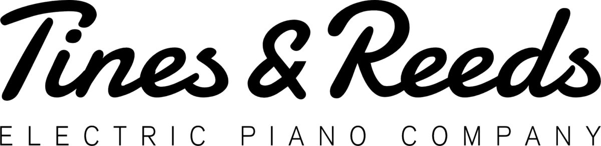 Tines And Reeds – Electric Piano Company